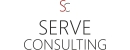 Serve Consulting