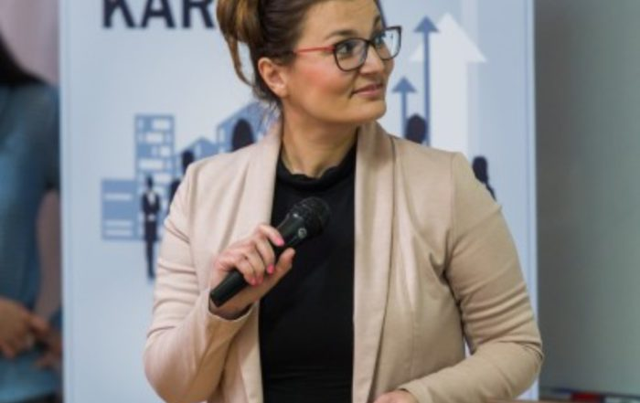 Sonja Čuljak