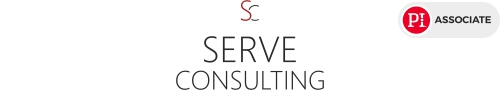 Serve Consulting Logo